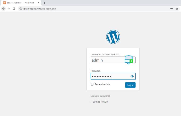 WordPress-Localhost-installation-9