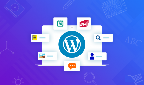 What is WordPress and why you should use WordPress?