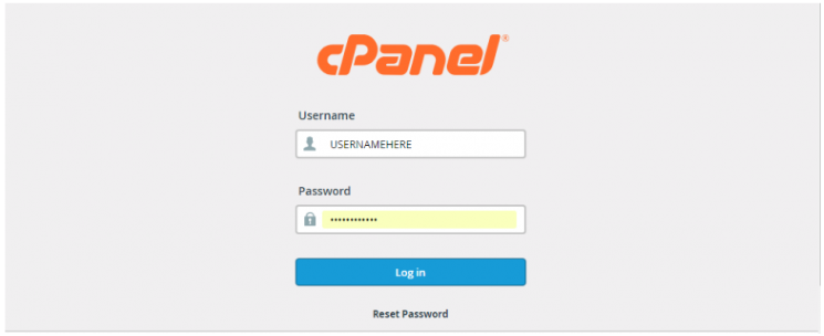 How-to-Install-Wordpress-in-cPanel