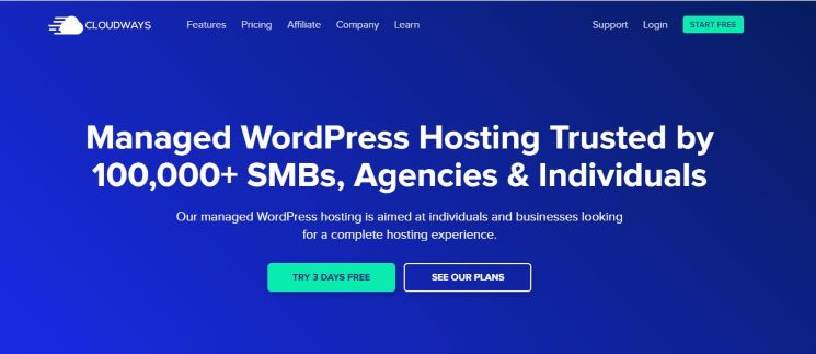 Best-Hosting-Services-for-WordPress