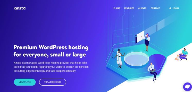 Best Web Hosting Services for your WordPress Site