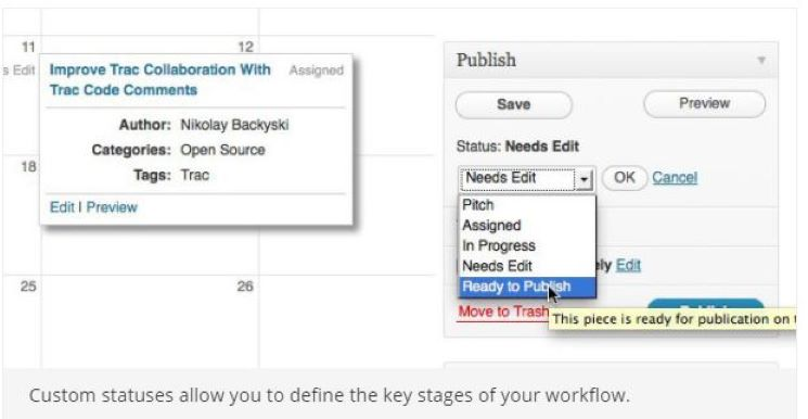 20-Top-Essential-WordPress-Plugins-for-Bloggers