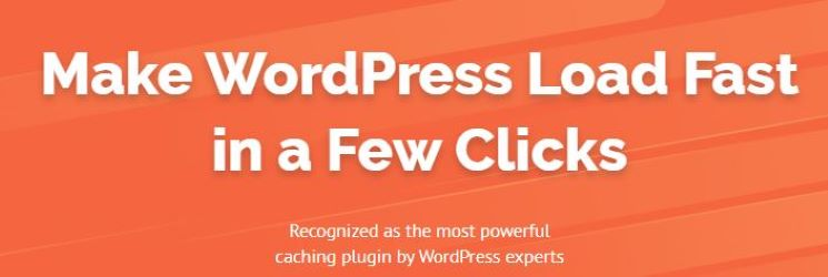 20-top-plugins-for-blogs