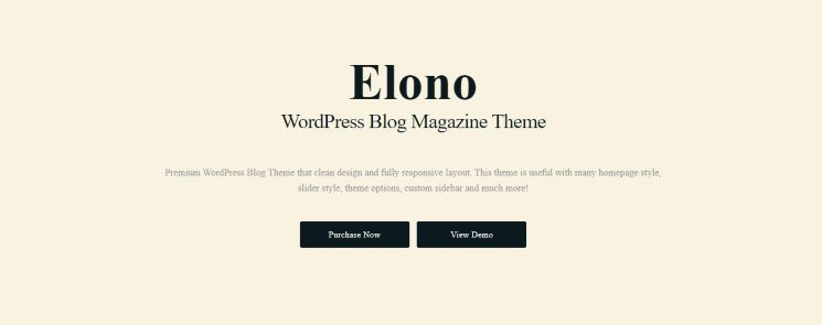 Best-WordPress-Magazine-Themes
