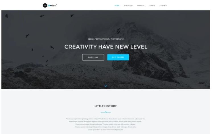 Free-website-Resources