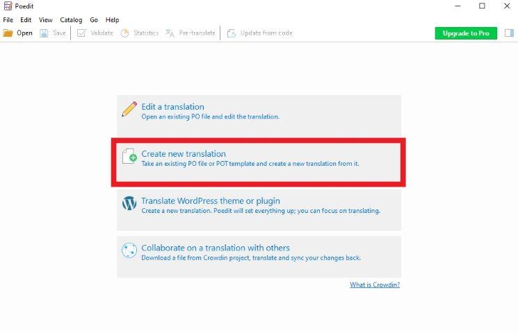 How-to-translate-WordPress-Theme
