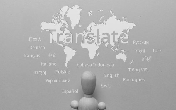 How to easily translate WordPress theme using Poedit to another language