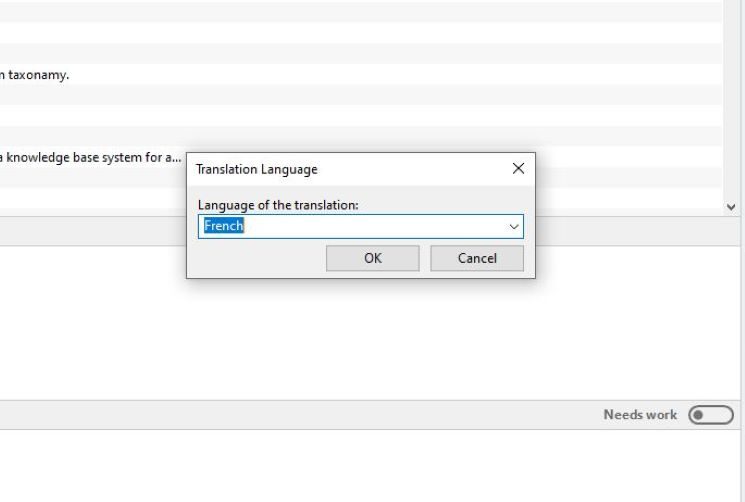 Translate-WordPress-Plugin