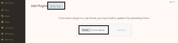Disable-Auto-update-email-notification-in-WordPress